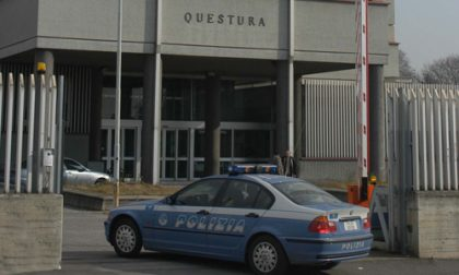 Polizia di Stato: espulsi 9 soggetti, 6 con precedenti penali