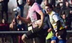 Ultima partita per il Rugby del Chiese