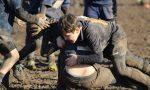 Torneo internazionale per il Rugby a Casalmoro