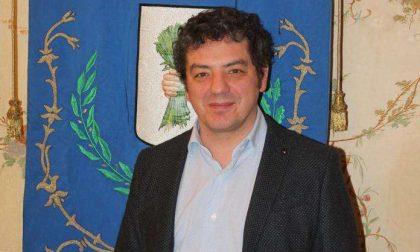 Presidente della Provincia in pole c'è il sindaco di Manerbio
