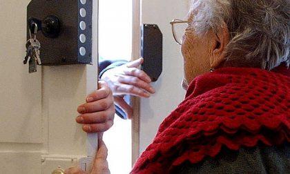 """""""Dobbiamo controllare il contatore"""": anziana derubata da finti tecnici"""