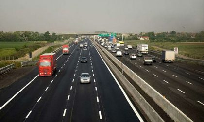 Pedaggi autostrada, arriva la buona notizia