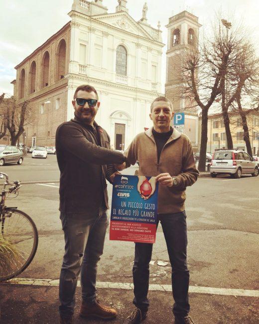 Sangue, in Umbria in quattro anni seimila donazioni in meno