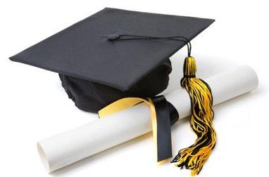 Assegnate a Ospitaletto le borse di studio al merito a 39 studenti