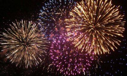 Capodanno a Brescia: cosa fare e viabilità