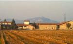 Fondazione Mazzocchi Museo del baco in Valenca Alta