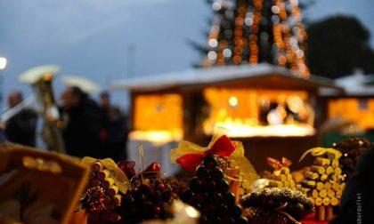 Saltano il Natale con gusto e il Capodanno in piazza a Iseo