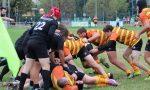 Nuovi spogliatoi per la società di rugby