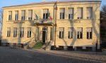 Scuola Varisco Forza Italia rimarca la mancata chiarezza