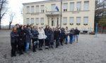 Scuola Varisco Mamme in rivolta contro la soppressione
