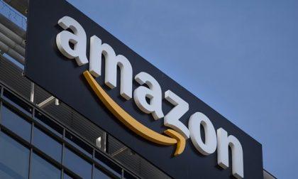 Amazon Italia si ferma: oggi lo sciopero nazionale di 24 ore