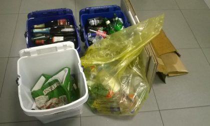 Tari: sui rifiuti a Cologne si risparmia