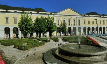 In mostra le opere degli studenti del Santa Giulia