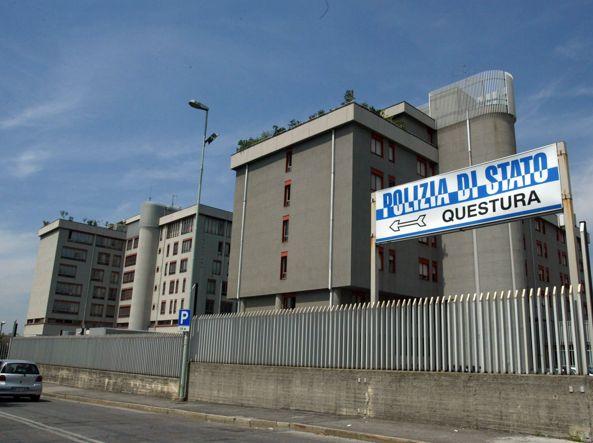 Migranti espulsi: la Polizia chiude l\'anno a 1.139 - Brescia Settegiorni