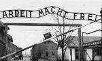 Persecuzione antisemita Una mostra sul razzismo a scuola