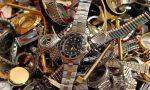 Rolex taroccati: condannato il venditore rovatese