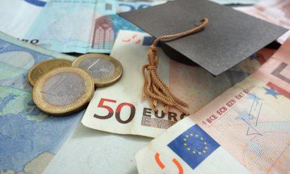 Borse di studio per dieci studenti meritevoli di Berlingo