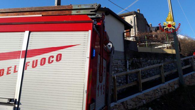 Intossicati in casa dal monossido di carbonio: morti due giovani