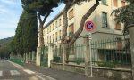Ristrutturazione elementari: parlerà la Civica colognese