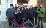 Vomere: nasce un'officina per le biciclette a Travagliato