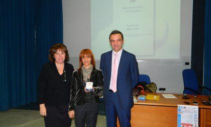 Competenze fra sport, formazione, educazione e bullismo: discussione in corso a Ghedi