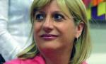 Elena Zanola, scatta la prescrizione per la vicenda Gedit