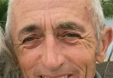 Omicidio Giuzzi: ai domiciliari ex moglie e nipote del monteclarense