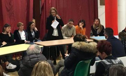 Preoccupazione e incertezza per l'asilo di Azzano Mella