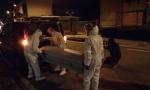 Omicidio, i cadaveri di madre e figlia recuperati dopo le 23