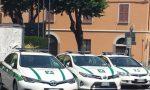 Polizia locale: tutto l'operato del corpo del Montorfano