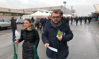 Caserma Serini: avanti il progetto ma l'opposizione leghista continua