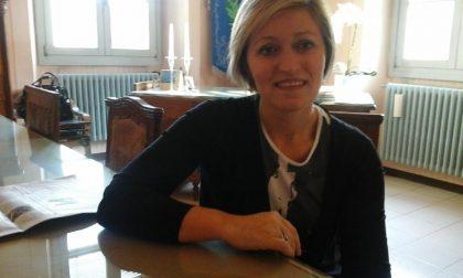 Per Fratelli d'Italia spunta il nome di Cristina Almici