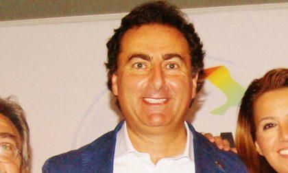 Mafia a Brescia: l'opinione di Idv (Ignazio Messina)