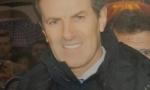 Montirone piange l'ex sindaco Guido Bussi