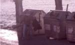 Furbetti della differenziata multati dalla Polizia locale di Calvisano