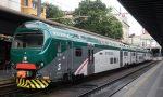 Violenza in treno: sempre più controllori aggrediti