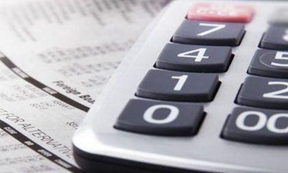 Più tasse per il Volontariato nella Finanziaria, Cei contro Salvini