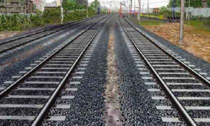 Venerdì nero sulla linea Brescia - Iseo - Edolo