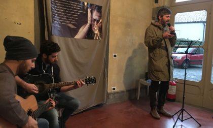 Festa della donna Un percorso tra musica e cultura a Palazzolo