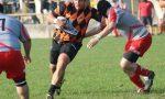 Micro-b rugby galoppa verso i playoff