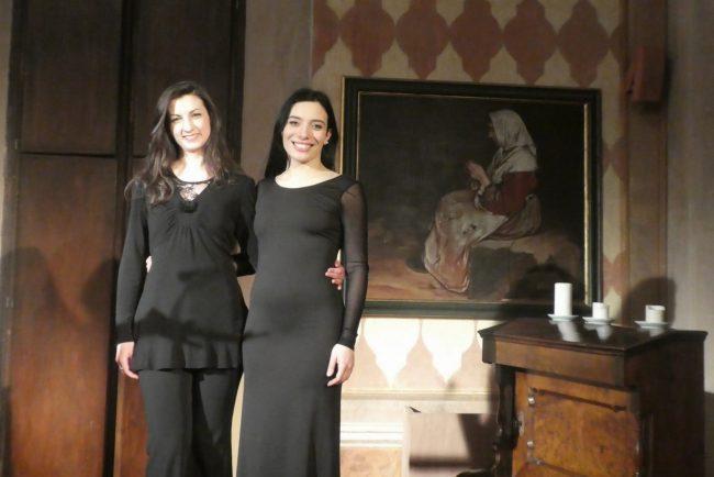 In occasione dell'8 marzo, visite ginecologiche gratuite a Catania