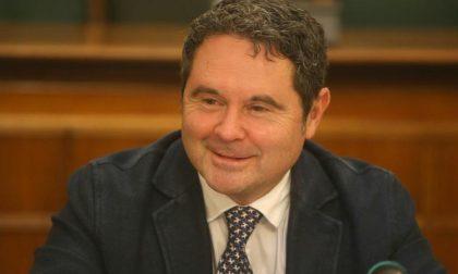 I comitati denunciano Mottinelli all'anticorruzione