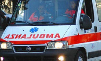 Tragedia ad Acquafredda: 43enne morto sul lavoro