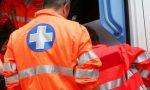 Tragedia in A4, muore un ragazzo di 23 anni