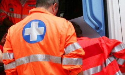 Tragedia a Brescia: perde la vita un 60enne