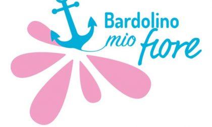 Bardolino mio fiore incontra Vinitaly and the city