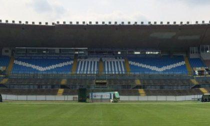 Il nuovo stadio a Brescia potrebbe essere made in Australia