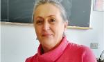Cittadinanza attiva Lidia Vecchi è un modello per tutti