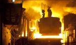 Il forno crematorio si farà? Il commissario chiede una proroga alla Giunta regionale