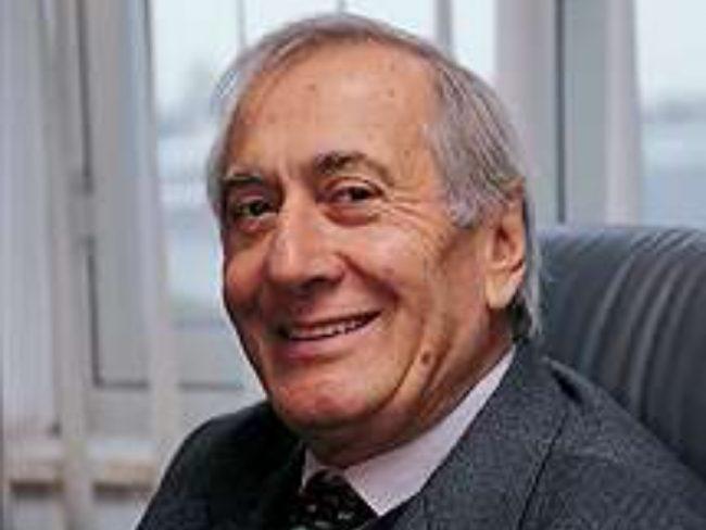 Morto l'imprenditore Giuseppe Soffiantini, sequestrato dall'Anonima nel 1997